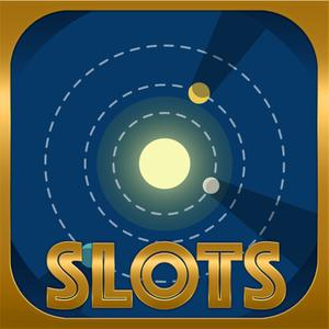 Free spins betting sites