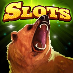 play Big Bear Bonanza Casino Slots : The Grizzly Payout Journey Of Slot Machine Wilds