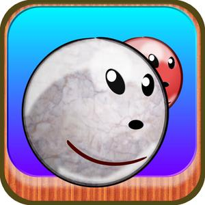 play Big Bowling Ball Escape Hd Awesome Downhill Racing Game Free Edition