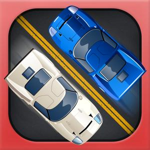 play Big City Traffic Manager – Endless Highway Traffic Racer Game With Addictive Levels