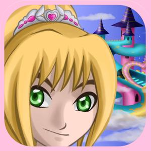 play Charm Princess Movie Storybook For Kids And Children Great For Bedtime Reading Includes Fun Educational !