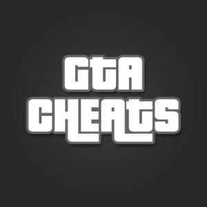 play Cheats For Gta