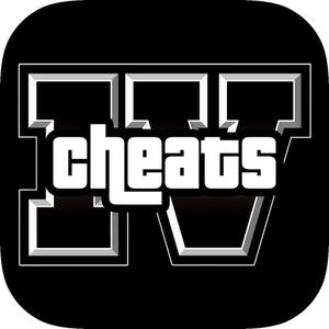 play Cheats For Gta 4