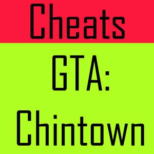 play Cheats For Gta Chinatown