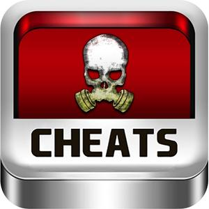 play Cheats For Plague Inc.Game - Full Strategy, Tips, Video, Guide