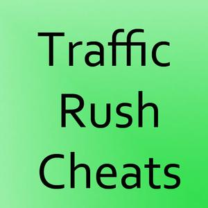 play Cheats For Traffic Rush