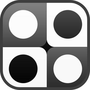 play Don'T Tap The White Dot - Path Maze Challenge - Pro