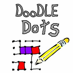 play Doodle Dots