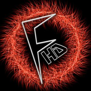 play Fission Hd - Nuclear Fallout