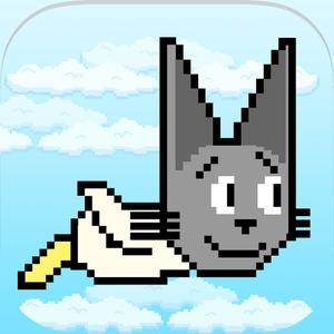 play Flappy Ears In A Bird Suit : Candy Planet