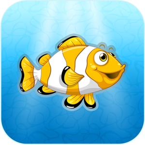 play Flappy Fish 3D