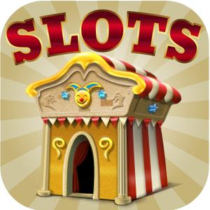 play Grand Carnival Party Slots - Fun Family Casino Slot Machines