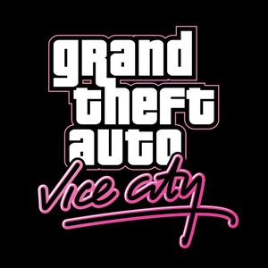 play Grand Theft Auto: Vice City