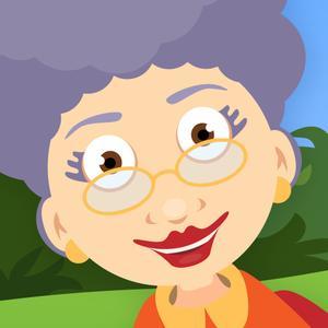 play Grandma'S Garden