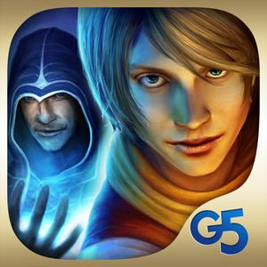 play Graven: The Purple Moon Prophecy