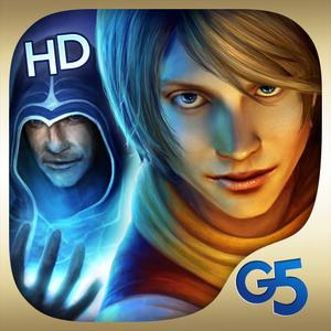 play Graven: The Purple Moon Prophecy Hd
