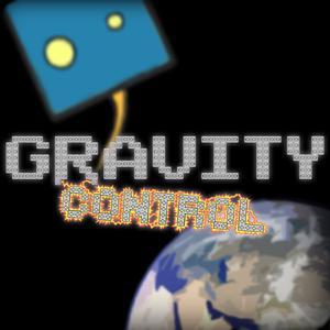 play Gravity Control (Free)