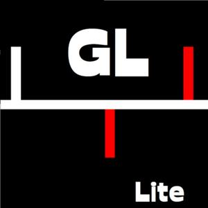 play Gravity Lines Lite
