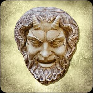 play Greek Mythology - A Guide To Greek Mythology Free