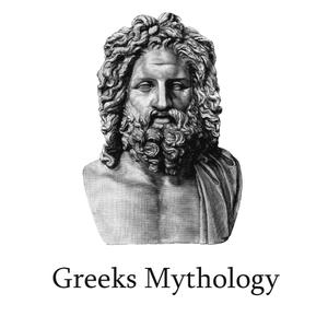 play Greek Mythology Quiz And Trivia