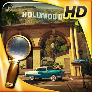 play Hollywood - The Director'S Cut - Extended Edition Hd