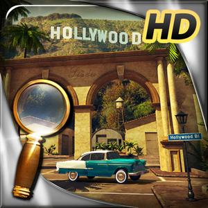 play Hollywood - The Director'S Cut – Extended Edition Hd