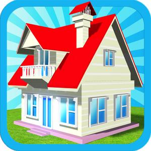play Home Design: Dream House