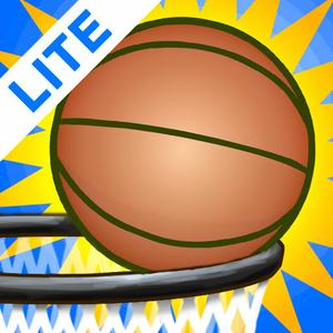 play Hoops Madness Lite