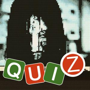 Horror Movie Quiz - Guess The Killers & Villains Of Horror Movies