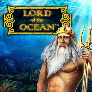 play Lord Of The Ocean™ Slot