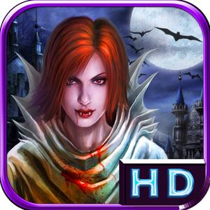 play Lords Of Blood Hd - Vampire Rpg