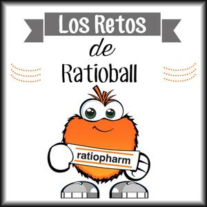play Los Retos De Ratioball