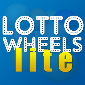 play Lottery Wheels Lite