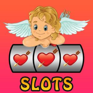 play Love Slots Free - Valentine'S Day Casino With Bonus