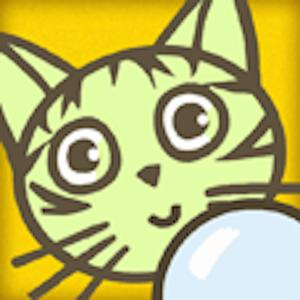 play Loving Bubble For Iphone