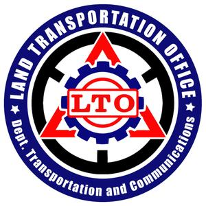 play Lto Exam - Driver'S License Test Reviewer