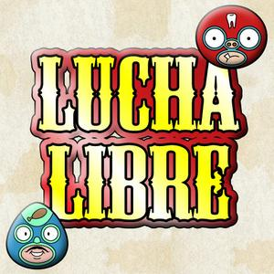 play Lucha Libre Matchups