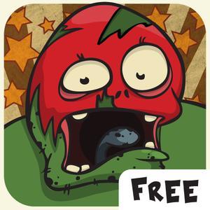 play Lucha Zombie Free