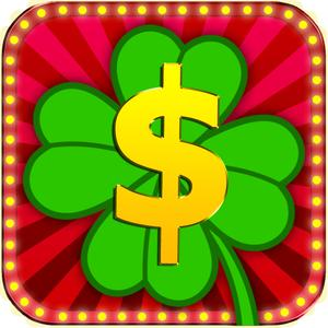 play Lucky Scratchers - Lottery Scratch Off Tickets