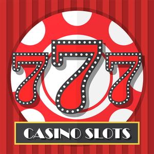 how to win online casino burn the sevens online