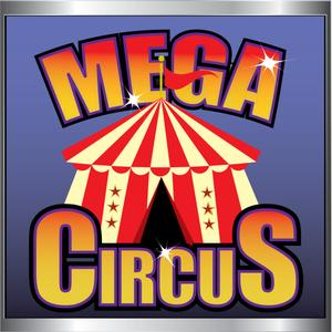 Bigtop Circus Slot Machine - Play Online or on Mobile Now