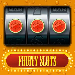 jackpot slots game online fruit casino