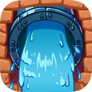 play Megalopolis Pipes Prof