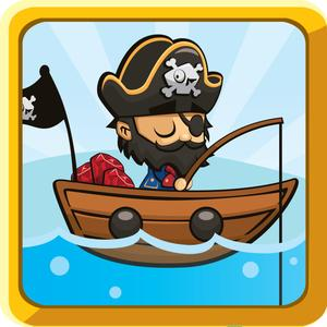 play Pirate (The Treasure Hunter)