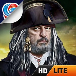 play Pirate Adventures 2 Hd Lite: Hidden Object Treasure Hunt