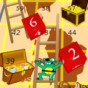 play Pirate Jack'S Treasure Map Pro