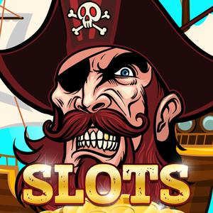 Pillaging Pirates Slots - Play Now with No Downloads