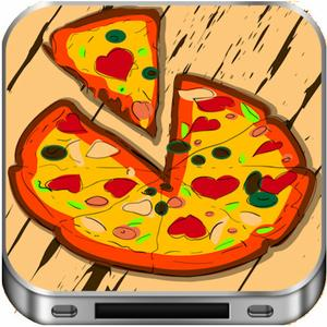play Pizza Challenge