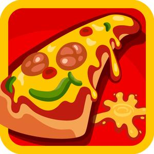 play Pizza Picasso