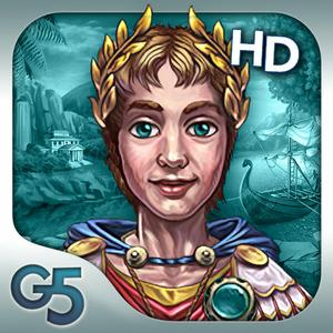 play Romance Of Rome Hd Free
